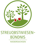 streuobst-buendnis